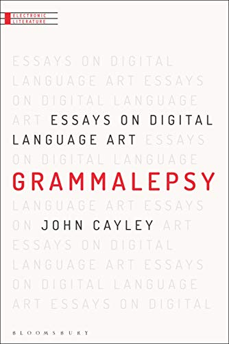 essays on language arts