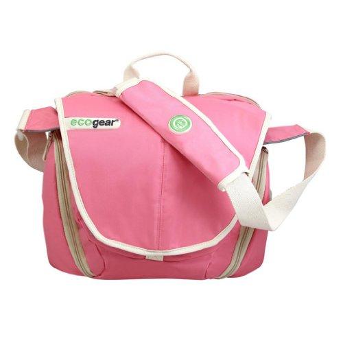 ecogear-fjord-pink-one-size