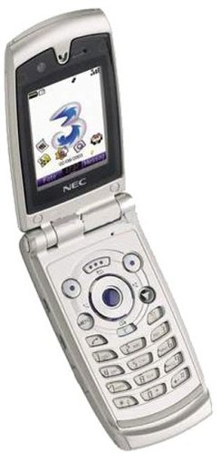 free nece616 mobile