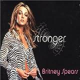 Stronger [Vinyl]
