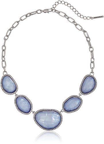 t-tahari-faceted-stone-front-silver-necklace-18-3-extender