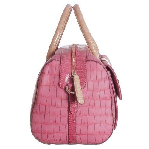 Guess Taschen 176 Cherry Satchel Neta Damen NEU Box HWSG3769080 Handtasche Tasche vrqvwp