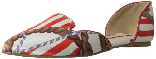 C Label Jane Women's Rosalie-1 Mary Jane Label B00EJBO52K Shoes 9cda44
