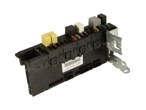 W Relay Fuse Box Clk Fuse Box Wiring Diagrams - Fuse box diagram w209