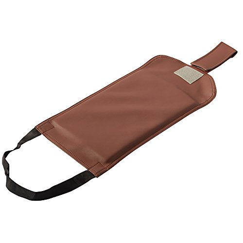 Master Massage  Universal Armrest Arm Sling for Massage Table, Chocolate (Sports Sierra Master)