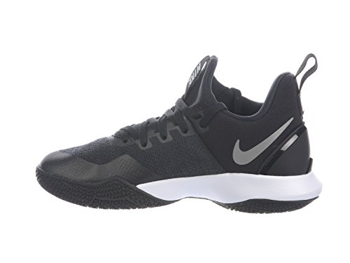 Mens NIKE Shift Shoes Basketball Zoom RqgEqw4