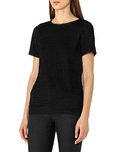 reiss-womens-reiss-rewe-t-shirt-m