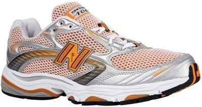 New Balance M1062 (2E) Running Shoes