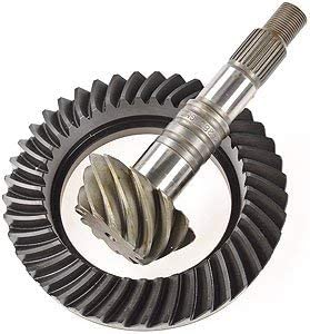 JEGS 60009 GM 10-Bolt Ring /& Pinion