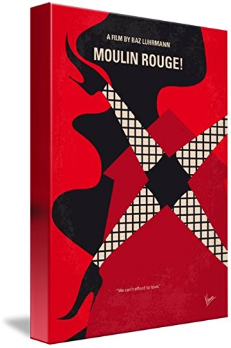 wall-art-print-entitled-no713-my-moulin-rouge-minimal-movie-poster-by-chungkong-art