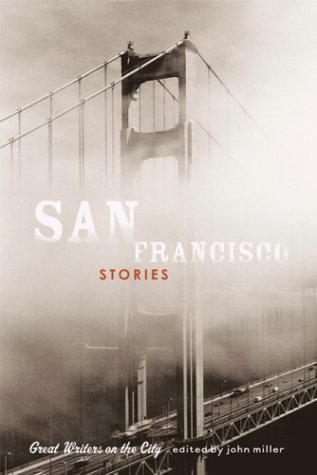 San Francisco Stories: Great Writers on the City PDF