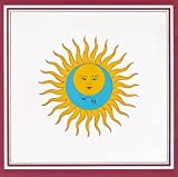 Lark's Tongues in Aspic by King Crimson