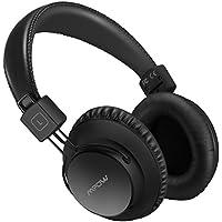 Mpow H1 Bluetooth Headphones Over Ear Lightweight,...