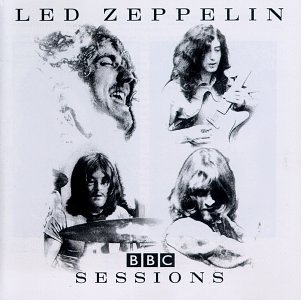 BBC Sessions [Vinyl] by Classic