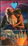 Wild Wyoming Love, Dana Ransom, 082173427X