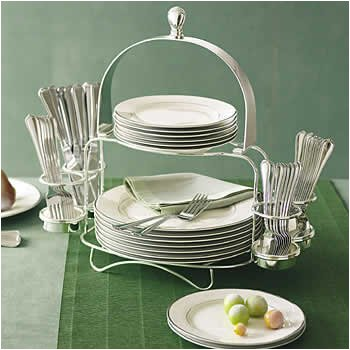 Scintillating Buffet Caddy For Plates And Utensils Images - Best ... Scintillating Buffet Caddy For Plates And Utensils Images Best & Scintillating Buffet Caddy For Plates And Utensils Images - Best ...