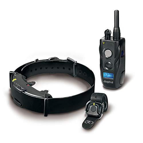 Dogtra ARC Hands Free Collar (Dogtra Collars Electronic Dog)