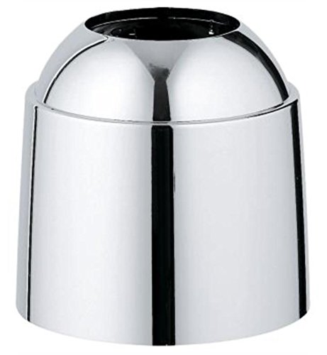 Grohe 46 601 Cartridge Cap For Grohe Kitchen Faucets N A Amazon Co