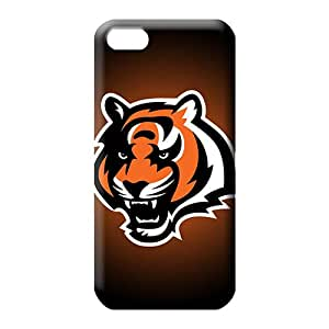 iphone 6plus 6p Eco Package dirt-proof New Arrival Wonderful mobile phone cases cincinnati bengals