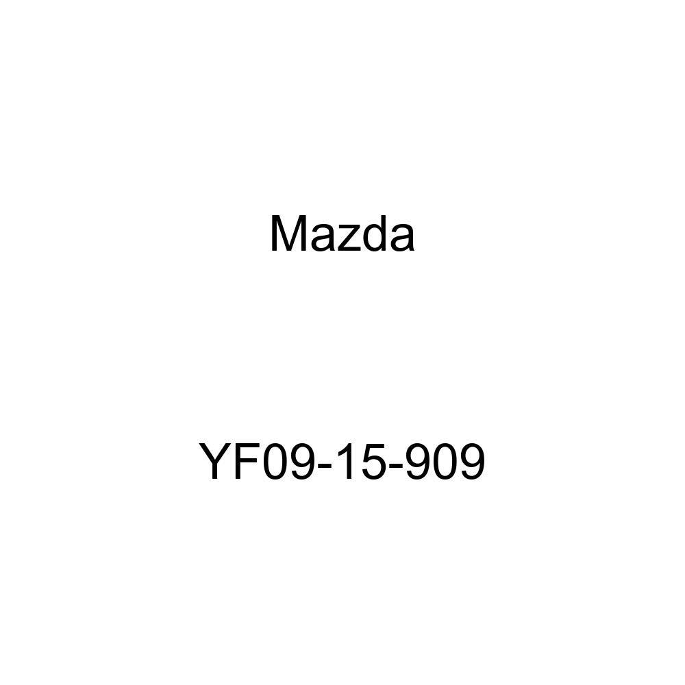 Mazda YF09-15-909 Serpentine Belt