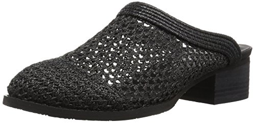 Sbicca Women's Vision Loafer Black
