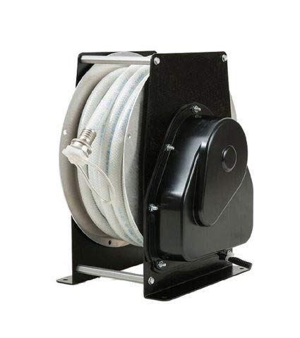 Shoreline RW40RMK Drinking Water Hose Reel For RV's