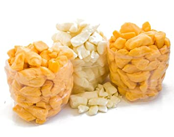 recipe: where to find cheese curds in grocery store [27]