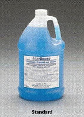 MAC Medical Supply Enzymatic Pre-Soak Cleaner (4/Case)