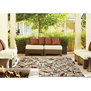 Amazon Com Thomasville Marketplace Veranda Collection 7