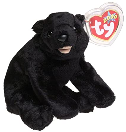 5e7510cdc0c Image Unavailable. Image not available for. Color  Ty Beanie Babies ...