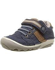 حذاء رياضي من الجلد خفيف الوزن للفتيات من Stride Rite