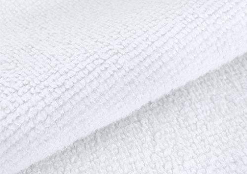 in tessuto ombrello avvolgere Microfibra vasca con in da in bagno da gli in Set spalline Tovaglietta Bagno doccia per bagno portare in da bagno da donna senza morbida White asciugamani Copertura Tubo bagno BqwtEvX