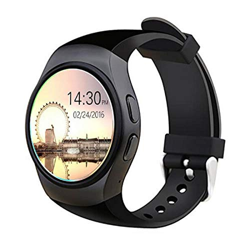 Smartwatch Posh