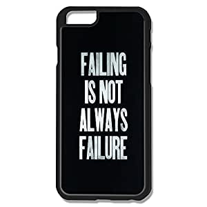 Alice7 Fall Failure Case For Iphone 6,Nerdy Iphone 6 Case