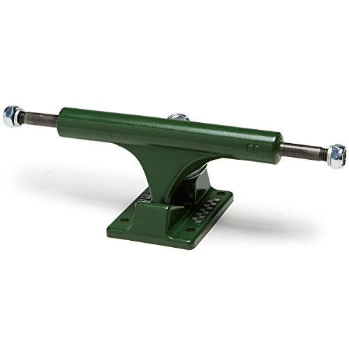 - Ace 33 Skateboard Truck - Rally Green