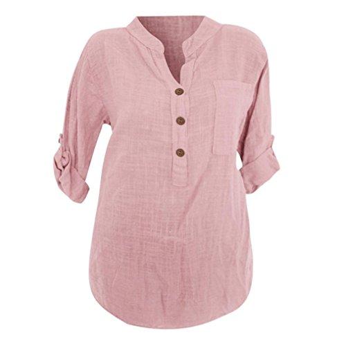 [S-3XL] レディース Tシャツ 半透明 ブラウス シャツ 長袖 トップス おしゃれ ゆったり カジュアル 人気 高品質 快適 薄手 ホット製品 通勤 通学