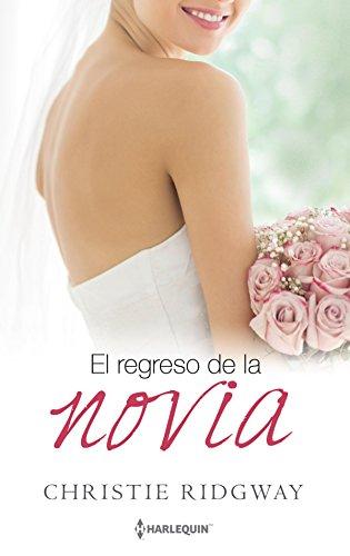 La novia de su vida (Jazmín) (Spanish Edition)