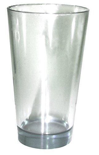 sugar beer bottles - 6