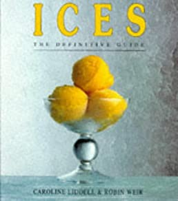 ices the definitive guide caroline liddell robin weir rh amazon com Definitive Diagnosis ices the definitive guide pdf