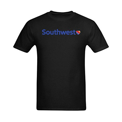 welvga-mens-southwest-airlines-blue-logo-fashionable-t-shirts-xl