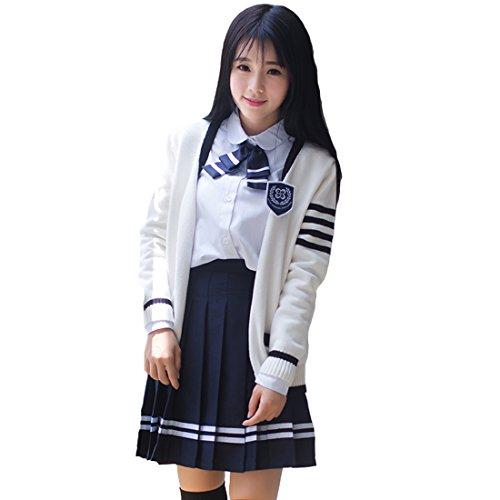 Academy School Uniforms
