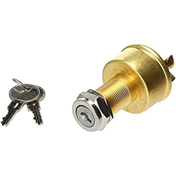 41SRYVm1RjL._SL500_AC_SS350_ amazon com sea dog 420360 1 three position ignition switch, off  at edmiracle.co