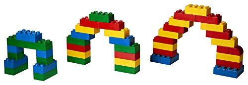 SOFT Bricks Set for Gross Motor Skills by LEGO Education by LEGO Education (Image #2)