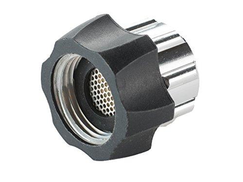 (Karcher 8.755-847.0 Garden Hose Connector)