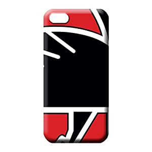 iphone 5 5s case Unique New Snap-on case cover cell phone carrying covers atlanta falcons nfl football