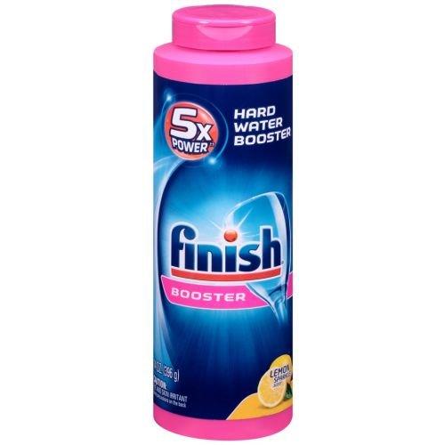 finish-power-up-booster-dishwasher-detergent