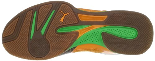 Chaussures de Handball PUMA Evospeed Indoor 3