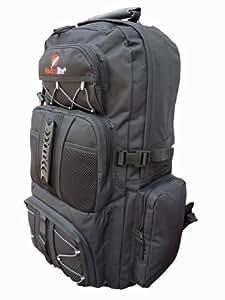 Backpack Rucksack 60 65 Ltr Litre Bag Roamlite RL01K