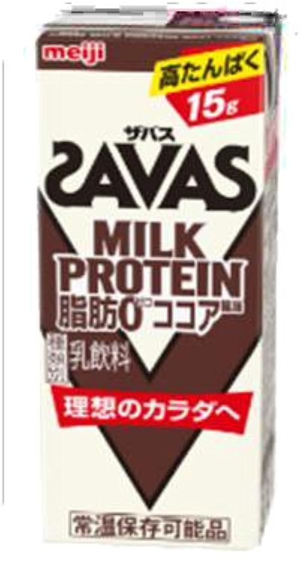 テクニカル北米謝罪キッコーマン飲料 北海道産大豆 無調整豆乳 1L×6本