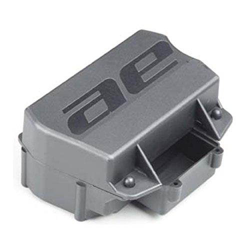 Receiver Battery Box - Team Associated 89003 RC8 Receiver/Battery Box